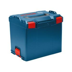 Bæretaske Bosch L-Boxx 374