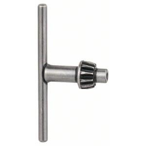 Udskiftningsnøgle til chuck Bosch 1607950042 B type