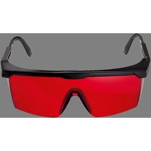 Briller til laserniveau Bosch 1608M0005B