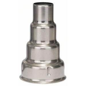 Reduktionsdyse til varmepistol Bosch 1609201647