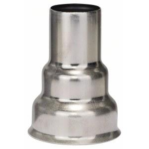 Reduktion af dyse Bosch 20 mm. for luftpistoler