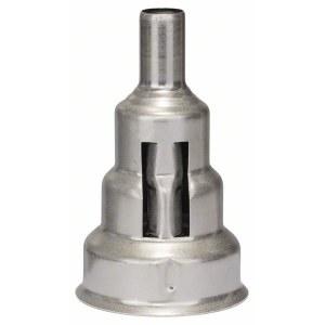 Reduktion af dyse Bosch 9 mm. for luftpistoler
