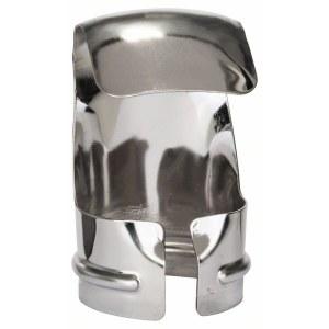 Reflektor dyse Bosch 1609390453