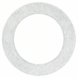 Reduktionsring Bosch 2600100208