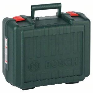 Bæretaske Bosch 2605438643