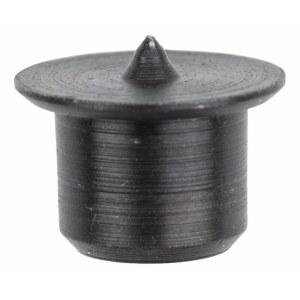 Markør til pin huller Bosch; 10 mm; 4 stk.