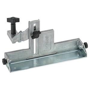 Parallel støtte Bosch 2607001077