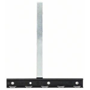 Adapter til føringsskinne  Bosch 2607001375