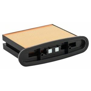 Støvfilter Bosch 2607432016 cellulose, GAS 50 / GAS 50 M Professional