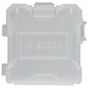 Værktøjskasse Bosch Impact Control 2608522364