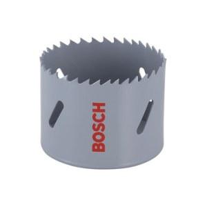 Hulsav  Bosch HSS-Bimet. ECO 2608580428; 67 mm
