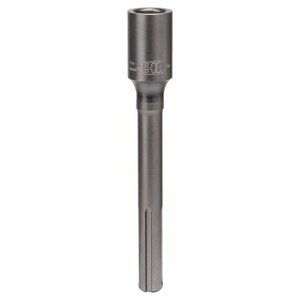 Adapter til kerneskærer 200 mm; SDS-max
