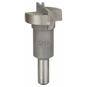 Forstnerbor Bosch; 26x56 mm