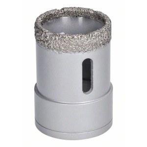 Diamanthulsav til tørskæring Bosch X-LOCK Ceramic Dry Speed; 38x35 mm