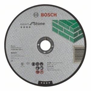 Skæreskive Bosch C24 R BF; 180x3 mm
