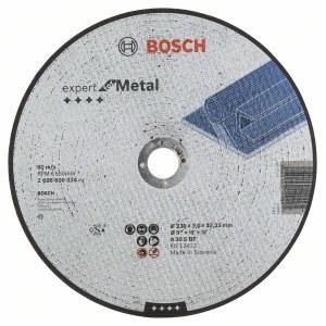 Skæreskive Bosch A30 S BF; 230x3 mm