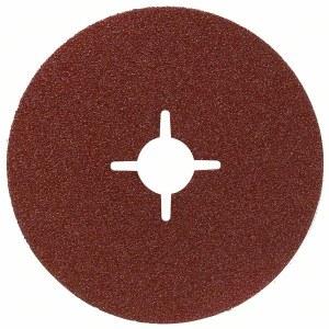 Slibeblad til vinkelsliber Expert for Metal; 180 mm; K100; 1 stk.