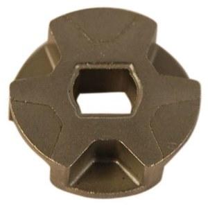 Gearhjul Bosch 2609001036