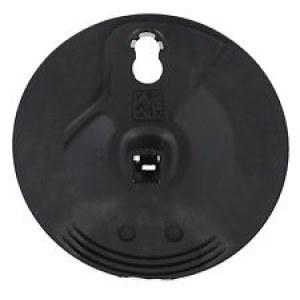 Bladholder til plæneklippere Bosch 2609007083