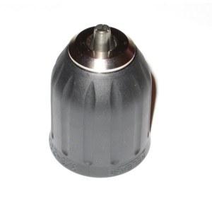 Borepatron Bosch 2609111225