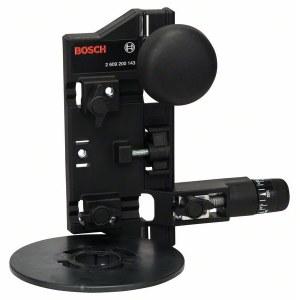 Curve Cutting Guide Bosch 2609200143