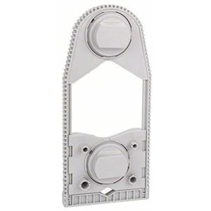 Diamantboring centreringshjælp Bosch 2609256C95