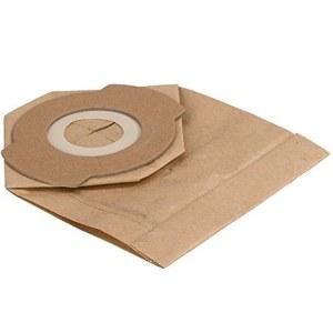 Papirposer til støvsuger Bosch EasyVac3; 5 stk.