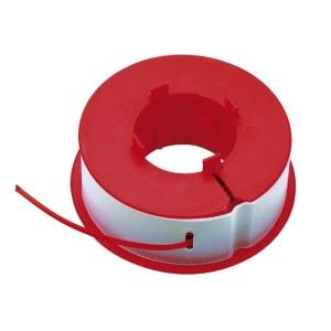Gresstrimmerhoved med automatisk trådmating Bosch ''Pro-Tap''