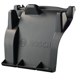 Blomstersaks Bosch F016800304 egne for Rotak 34/37