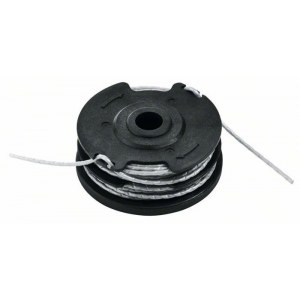 Nylon hoved Bosch F016800351