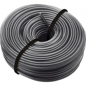 Trimmertråd Bosch F016800462, 1,6 mm/24 m cirkulær