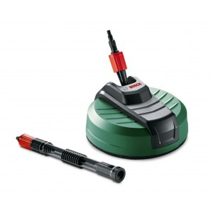 Patio Cleaner Bosch AQT AquaSurf 280 F016800466