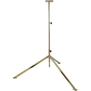 Stativ til belysning Brennenstuhl TS 250