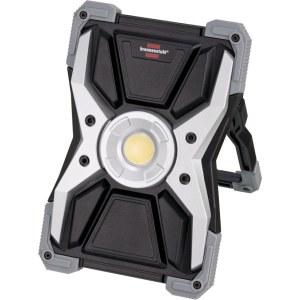Lampe Brennenstuhl RUFUS 3000 MA; LED; 30 W/7,4 V; 1x5,0 Ah batt.