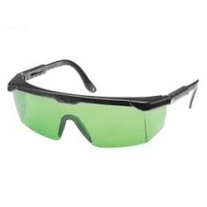 Briller til laserniveau DeWalt DE0714G-XJ