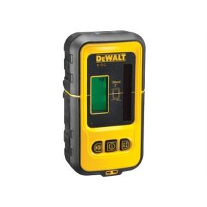 Laser detektor DeWalt DE0892 til  DW088K og DW089K