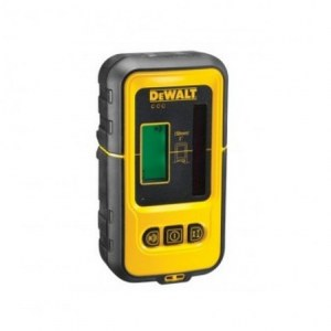 Laser detektor DeWalt DE0892G