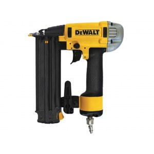 Pneumatisk sømpistol DeWalt DPN1850PP-XJ