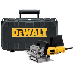Universalfræser DeWalt DW682K