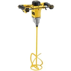 Mixer DeWalt DWD241-QS