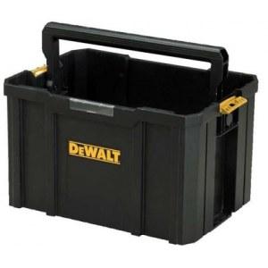 Værktøjskasse DeWalt DWST1-71228