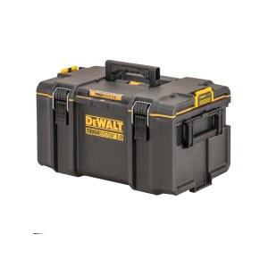 Værktøjskasse DeWalt Toughsystem DS300