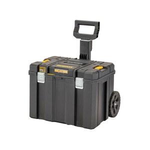 Værktøjskasse DeWalt TSTAK Mobile
