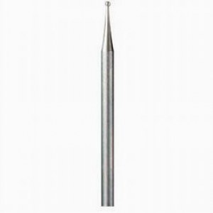 Graveringssæt Dremel 105, 0,8 mm; 3 stk.