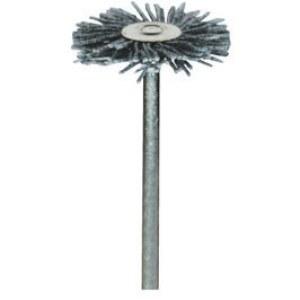 Høj ydeevne slibebørste Dremel 538, 26,0 mm; 1 stk.
