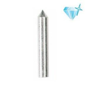 Diamantgravering Bit Dremel 9929