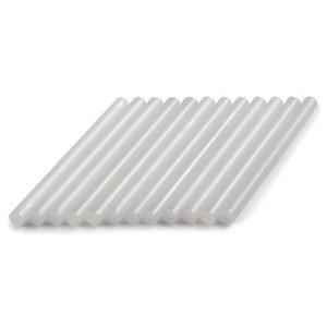 Limstifter    Dremel GG02; 7x100   mm; 12 stk.; gennemsigtig