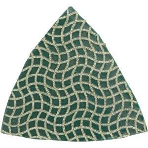 60 korn diamant papir Dremel ''Multi-Max'' MM900