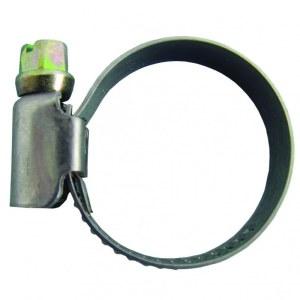 Strap EWO E41010; 16-27 mm