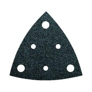 Sandpapir til deltasliber Fein; P120; 5 stk.